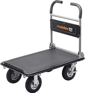Amazon.es: plataformas con ruedas