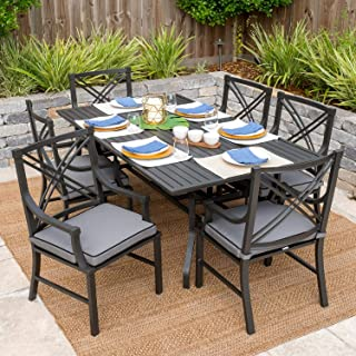 Best lakeview garden furniture Reviews