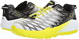 Hoka One One - Clayton 2
