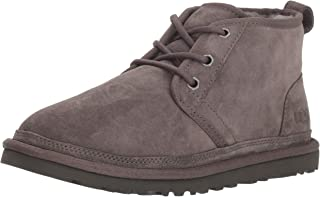 ugg casual shoes