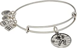 USOC Track and Field II Bangle