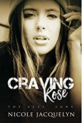Craving Rose (The Aces' Sons Book 5) Kindle Edition