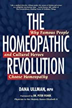Best the homeopathic revolution Reviews
