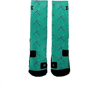portland socks