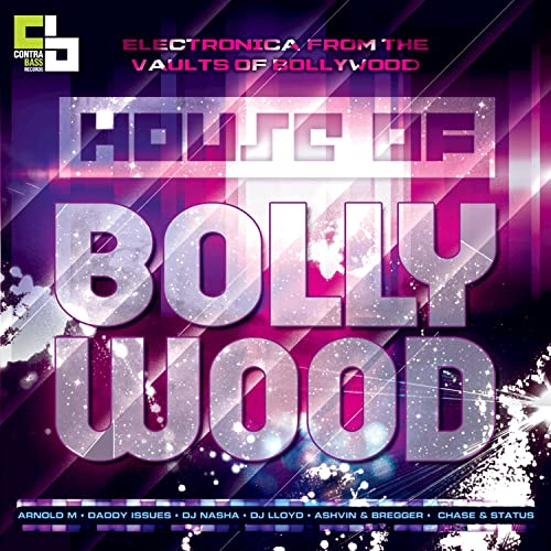 Sagar (DJ Lloyd Mix) (Remix) by DJ Lloyd on Amazon Music