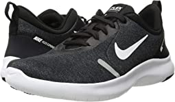 on sale 10847 4dc32 Black White Cool Grey Reflect Silver. 188. Nike. Flex Experience RN 8.   60.00MSRP   65.00. 4Rated 4 stars. Midnight ...