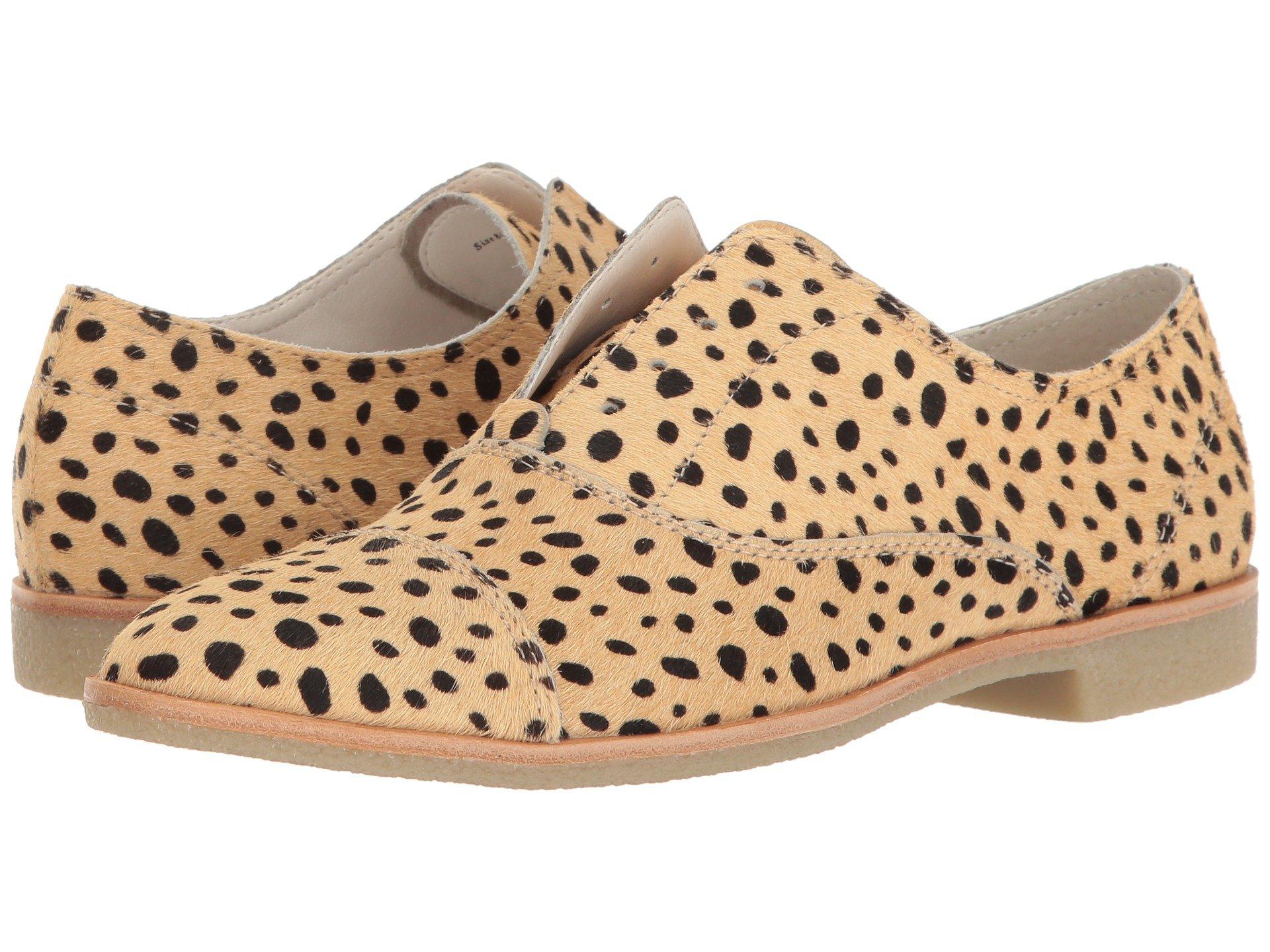 Zapato Casual para Mujer Dolce Vita Cooper  + Dolce Vita en VeoyCompro.net
