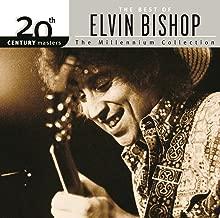 Best elvin bishop greatest hits Reviews