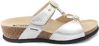 esMephisto Amazon ZapatosZapatos Complementos Y Amazon ZOPTXlwiku