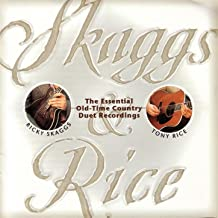 Skaggs And Rice