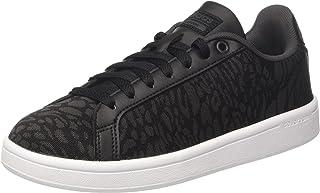 comprar online 0ef32 8da54 Amazon.es: zapatillas adidas blancas y negras