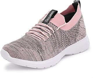 Bourge Women's Micam-z56 Running Shoes
