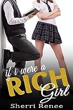 If I Were a Rich Girl