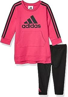 Best rare adidas sweatshirt Reviews