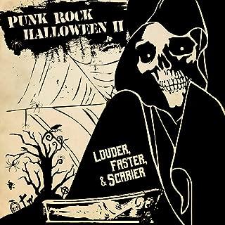 Best halloween punk songs Reviews
