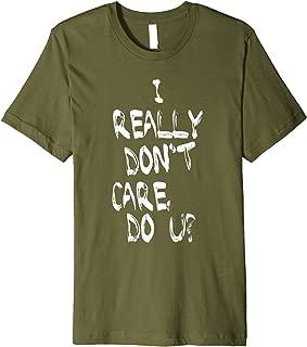 Best speak your mind t shirt Reviews