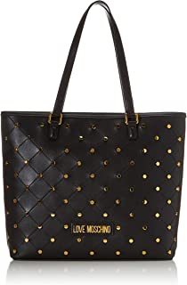 Love Moschino Womens Tote