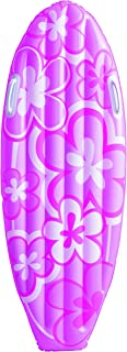 Water Skiing Slab for Kids, Pink, 42046