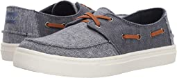 TOMS Kids - Culver (Little Kid/Big Kid)