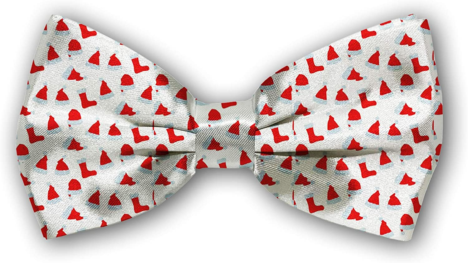 Bow Tie Tuxedo Butterfly Cotton Mens Bowtie for Limited price wholesale Boys Adjustable