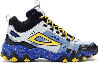 حذاء رياضي رجالي فيلا أوكمونت TR متوسط