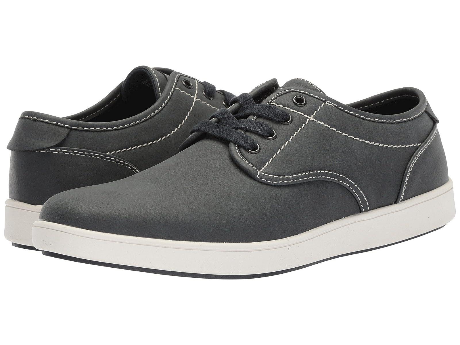 Steve Madden FreezaAtmospheric grades have affordable shoes