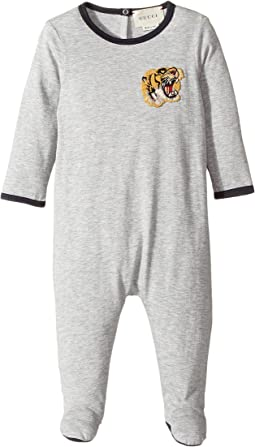 Sleep Suit 475786X5U72 (Infant)