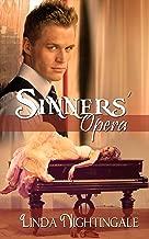 Sinners' Opera (Obsession)