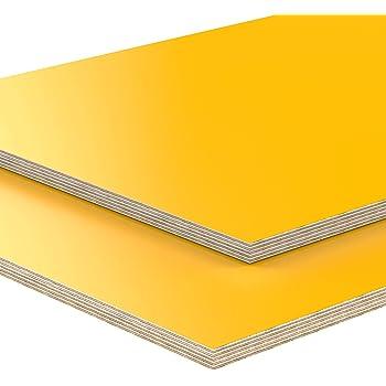 80x80 cm 12mm Multiplex Zuschnitt L/änge bis 200cm Multiplexplatten Zuschnitte Auswahl