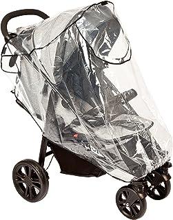 Suchergebnis Auf Für Altabebe Kinderwagen Buggys Zubehör Baby