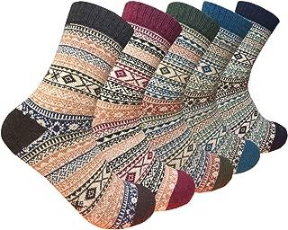 Best carhartt womens wool socks Reviews