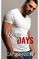 Dog Days (Small Town Secrets) Kindle Edition
