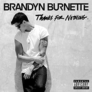 brandyn burnette thanks for nothing