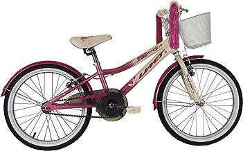 Amazon.es: Bicicletas 20 Pulgadas