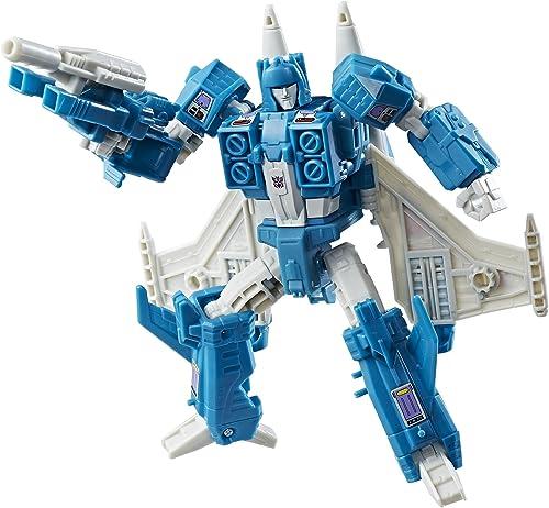 bienvenido a orden Transformers Generaciones Titans Retorno Deluxe slugslinger slugslinger slugslinger y caliburst  Web oficial