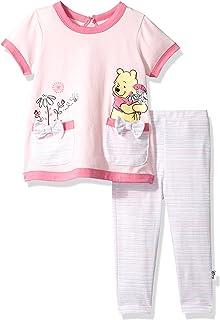Disney - Mallas de bebé para Niña
