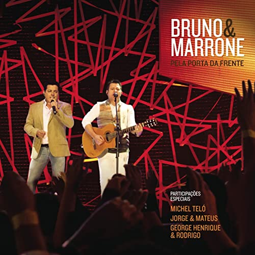 a musica vidro fume bruno e marrone mp3
