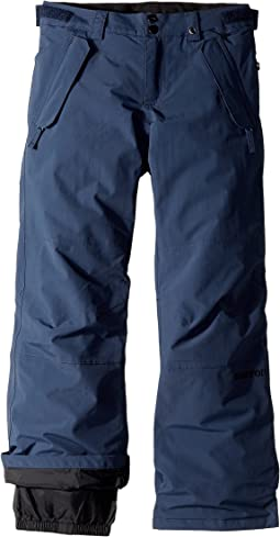 Burton Kids Parkway Pant (Little Kids/Big Kids)