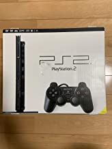 playstation 2 selling price