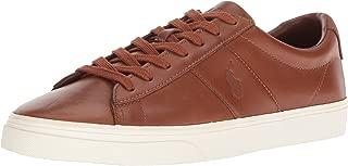 Men's Sayer Sneaker