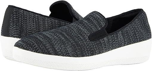 Black/Soft Grey