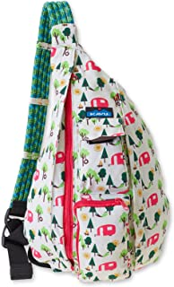 Best campsite kavu bag Reviews