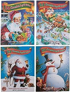 Best harry potter chocolate advent calendar Reviews