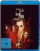 Der Pate - Der Tod von Michael Corleone - Epilog Blu-ray