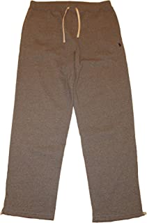 Polo Men's Big & Tall Drawstring Pants (XXXX-Large Tall,...