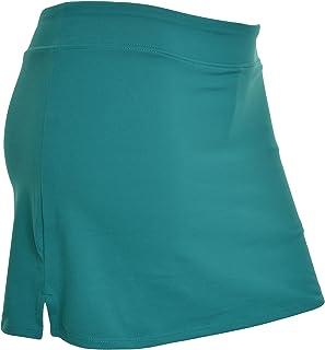 Colorado Clothing Women's Everyday Skort