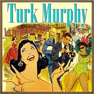 music turk mp3 2015