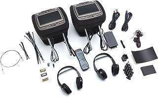 Suchergebnis Auf Für Amazon Global Store Dvd Player Rekorder Fernseher Heimkino Elektronik Foto