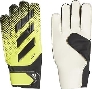 f8a0f1ad06b94 Amazon.com: adidas - Goalkeeper Gloves / Player Equipment: Sports ...