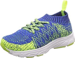 Bubblegummers Boy's Sports Shoes